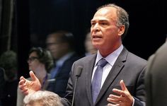 Santa Filomena Atual: Senador Fernando Bezerra defende que Bacen reduza ...