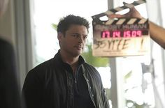 Almost Human - Behind the Scenes - Karl Urban Kiwi Net Fantasy Films, Karl Urban, Behind The Scenes, Tv Shows, My Favorite Things, Celebrities, Bones, Kiwi, Tv Series
