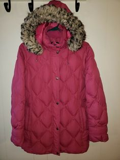 XL Bnwt Bodywarmer Quilted Padded Blue Gilet Coat Bomber Luxury Soft Extra Large