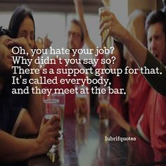 lubrifquotes: Alcohol Quotes/Amazing quotes about drinking-lubri...