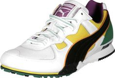 Image result for puma mirage 2