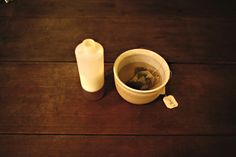 homemade face wash/toner idea: milk and honey face wash and green tea and aloe toner