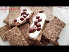 Lowes, Low Carb, Recipes, Youtube, Diet, Biscuits, Recipies, Ripped Recipes, Youtubers