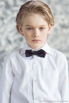 Worn by top celebrities and endorsed by leading fashion magazines. Kids Boys, Cute Boys, Baby Boys, Beautiful Children, Beautiful Men, Kids Formal Wear, Boys Designer Clothes, Sweet Child O' Mine, Pretty Kids