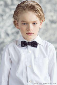 Fashion Kids jace!!