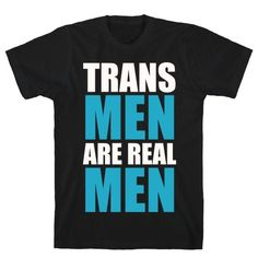 2d9c7a7d LGBTQ Collection - LookHUMAN | Funny Pop Culture T-Shirts, Tanks, Mugs &  More - Page 4
