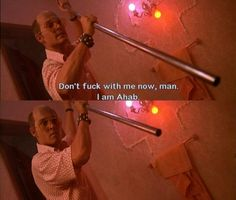 Fear n loathing Johnny Depp Roles, Las Vegas Quotes, Movie Z, The Good Dr, Hunter Thompson, Fear And Loathing, Tv Actors, Film Quotes, Fan Art