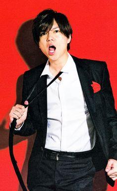 sorry jun Japanese Boy, Kato, Boy Bands, Hot Guys, Actors, Celebrities, Boys, Baby Boys, Celebs