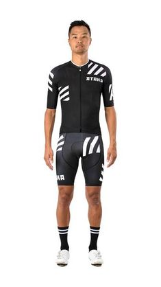 399 Best Cycling Apparel images  0994ed6af