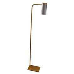1000 images about floor lamps on pinterest floor lamps for Next large curved arm floor lamp