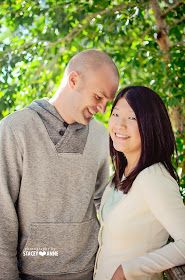 Photography by Stacey Anne: O Family | Denver CO | family, portrait photographer