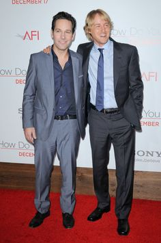 Celebs shine at the How Do You Know premiere
