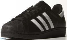 uk availability 3259f 5058a ADIDAS SUPERSTAR B27140  88726   Scarpe uomo   merkandi.it