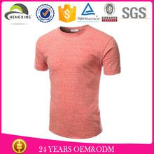 t-shirt custom high quality plain t-shirt blank t shirt china wholesale  best buy follow this link http://shopingayo.space
