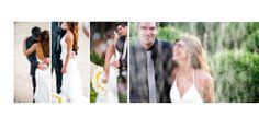 Wedding Album - Album de boda