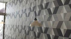 #papeltapizmerida #fotomurales #interiores #decoracion #diseño #arquitectura #espacio #decoradordeinteriores