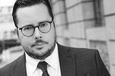 Jonas Vesterberg: Det får räcka nu