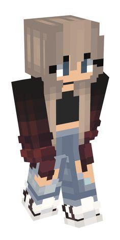 render.namemc.com skin 3d body.png?skin=d7bc40481d8067c2&slim&scale=10