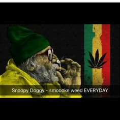 Snoop Dogg Smoke weed every day (dubstep remix) 10 HOURS Marijuana Wallpaper, Weed Wallpaper, Hippie Wallpaper, Man Wallpaper, Wallpaper Pictures, Laptop Wallpaper, Bob Marley, Smoke Weed, Weed Music
