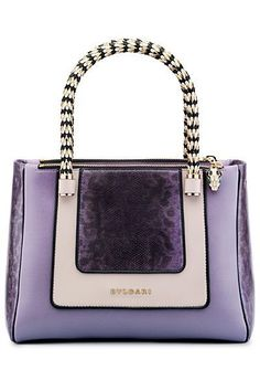 3516b767e01 Shop Bvlgari   Bulgari  Authentic Discount Designer Handbag Outlet -  Handbags, Chain Bags, Shouder Bags, Evening Bags, Wallets and More.