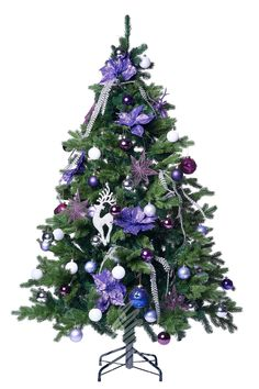 Our Hamilton Artificial Christmas tree brings a look of distinction to your Christmas festivities thanks to plush foliage and a beautifully strong design that ensures a full and natural looking tree. Christmas Tree Sale, Unique Christmas Trees, Christmas Diy, Holiday Decor, Hamilton, Pine, Pine Tree, Homemade Christmas