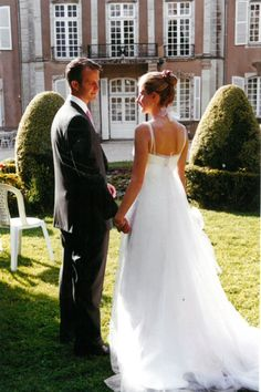 bazaar brides news wedding dress inspiration from real
