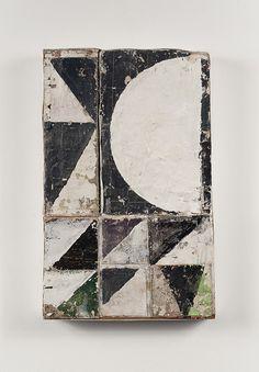Mirco Marchelli - Cardelli e Fontana arte contemporanea - Sarzana