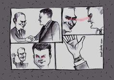 Крым няш))  #Порошенко #Путин #крымнаш #Украина #українськийтвіттер #Россия #ДНРсвободна #Донецк #АТО #ДНР