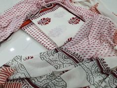 Cotton mulmul dupatta  Free shipping & COD  whatsapp 7413976951 Salwar Pants, Cotton Salwar Kameez, Patiala Salwar, Suits For Sale, Suits For Women, Do Perfect, Chinese Collar, Cotton Suit, High Collar