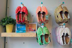 Aprovecha tus vacaciones y visita nuestro store en Bucaramanga Transversal 93 # 34-99 local 435 Centro comercial Cacique.