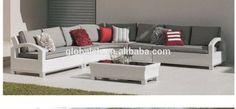 High End Outdoor Furniture Rattan Sofa Set - Buy Royal Furniture Sofa Set,Cheap Sofa Set,Wooden Furniture Model Sofa Set Product on Alibaba.com