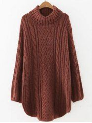 Cheap Sweaters & Cardigans Under 50 Dollars | Sammydress.com ...