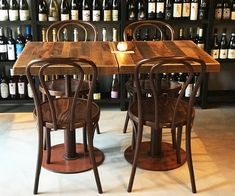 10+ Tavolo bar images | table, home decor, home
