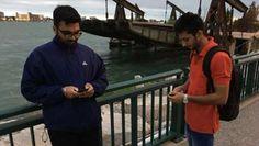 Iata afectiunea de care suferi fara sa stii pentru ca-ti folosesti prea mult telefonul mobil!