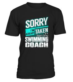 Top Swimming Instructor And Lifeguard front 5 Shirt