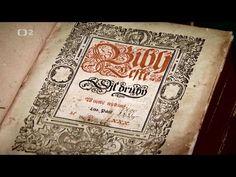 Pod ochranou Žerotínů (Bible kralická) - YouTube