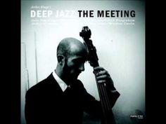 Jerker Kluge's Deep Jazz - Little Sunflower