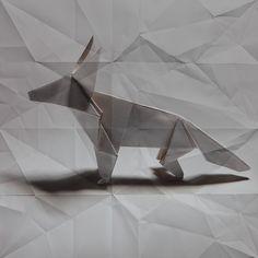 Origami-by-Marc-Fichou-4