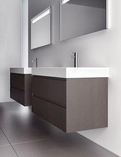 Catalano Cabinets - rogerseller.com.au