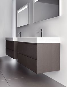 Catalano Cabinets - rogerseller.com.au