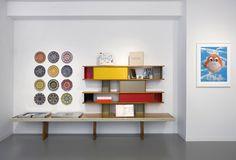 Gagosian Gallery Retail Shop Grand Opening   Hypebeast