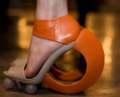 Blog Nika Bianchi | Moda » Sapatos malucos…