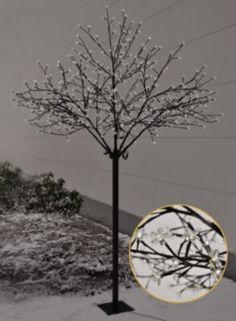 LED Kirschblütenbaum  https://www.gartenxxl.de/Haushalt-International-Lichterbaum/Dekoleuchten/Ausstattung/p-1423054000#/rating-page/helpful-first/88/1