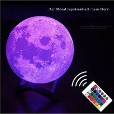 LOVE  U,Neon Nacht-Licht Wandleuchte 2AA Kerze Licht Partylicht Romantic 3D LED