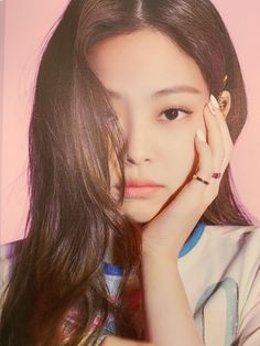 [New] The 10 Best Fashion Ideas Today (with Pictures) - News Jennie BlackPink . Blackpink Jennie, South Korean Girls, Korean Girl Groups, Korean Women, Cute Gifs, Square Two, Kim Jisoo, Yg Entertainment, See Photo
