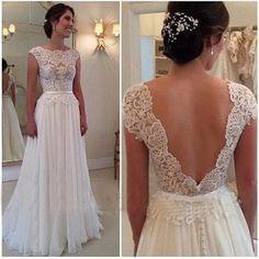 Lace prom dress, off shoulder prom dress, low back prom dresses, chiffon prom dresses, sexy prom dresses, 17148