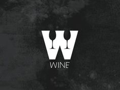 For the Love of #Wine graphic design. http://pinterest.com/wineinajug/for-the-love-of-wine/: