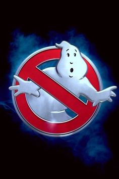GHOSTBUSTERS Poster July 2016