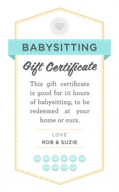 Free Printable Gift Certificate Templates That Can Be Customized - Diy christmas gift certificate template