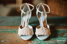 Lindo Sapato Juliana Bicudo